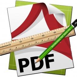 ۷ ویرایشگر PDF که رایگان پی دی اف های شما را ویرایش می کنند