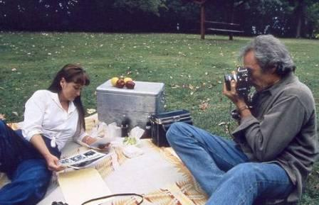فیلم پل های مدیسن کانتی، معرفی ده فیلم برترکلینت ایستوود
