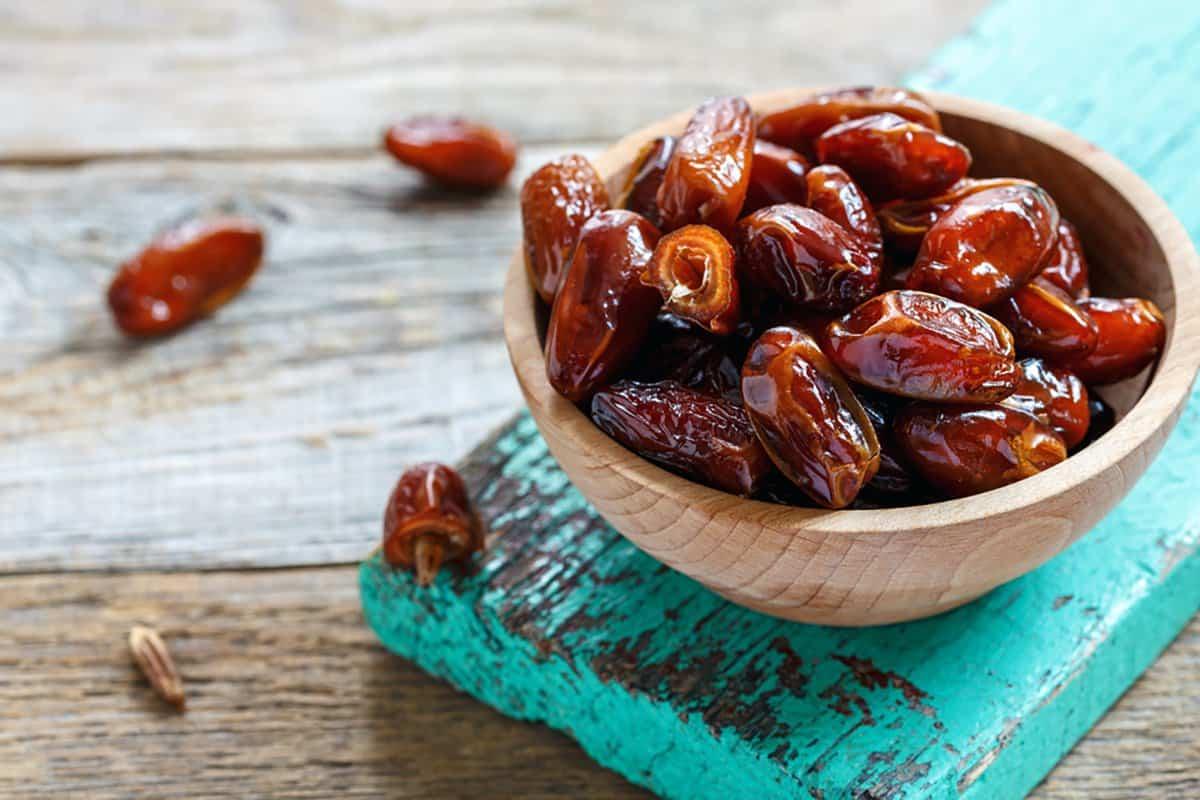 اصول تغذیه در ماه رمضان