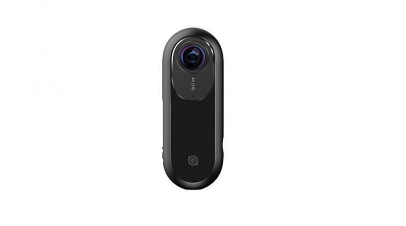 لنزهای دوربین موبایل 29