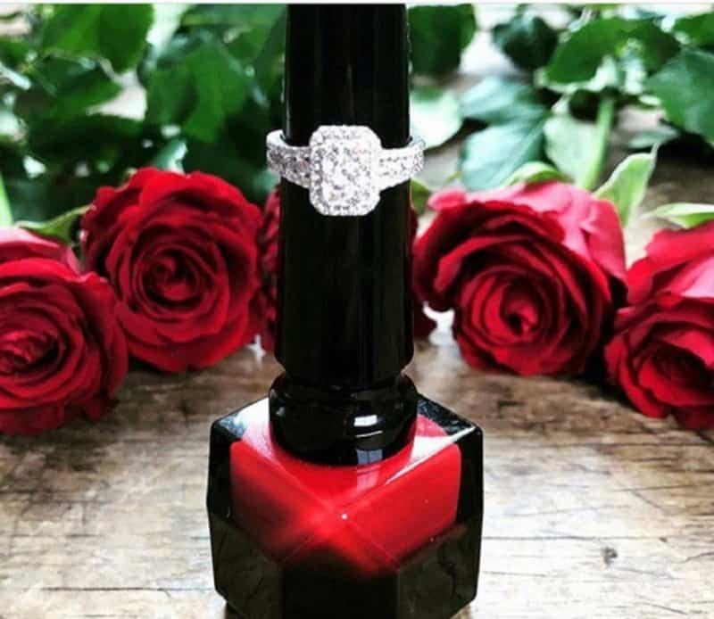 حلقه ازدواج - خرید اینترنتی