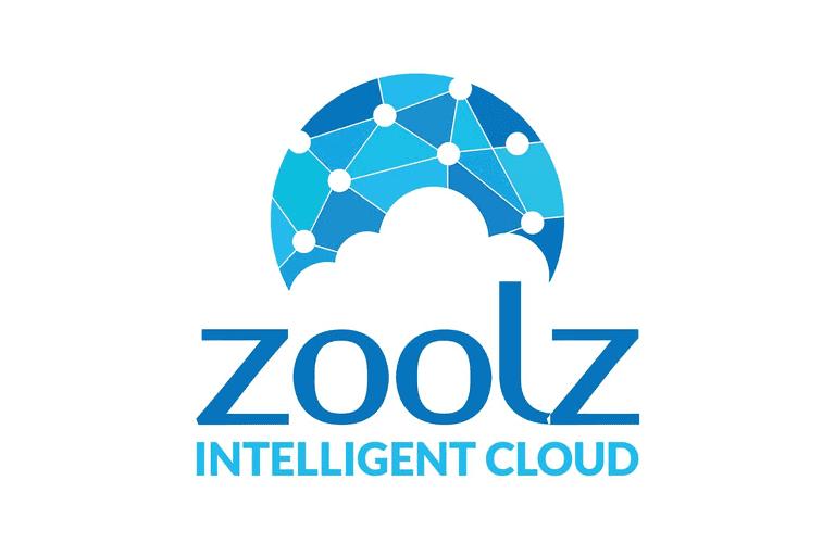 سرویس فضای ابری زولز