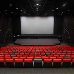 فیلمهای سینمایی رمضان ۹۸