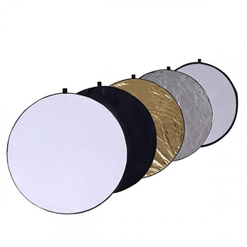 فیلتر نوری عکاسی
