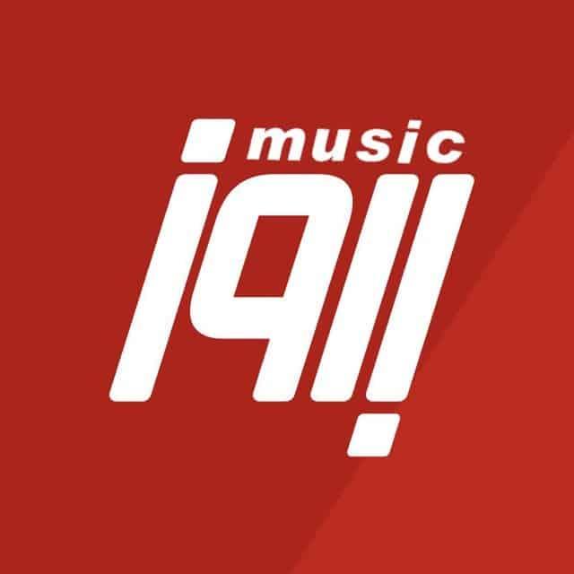 موزیک بروز