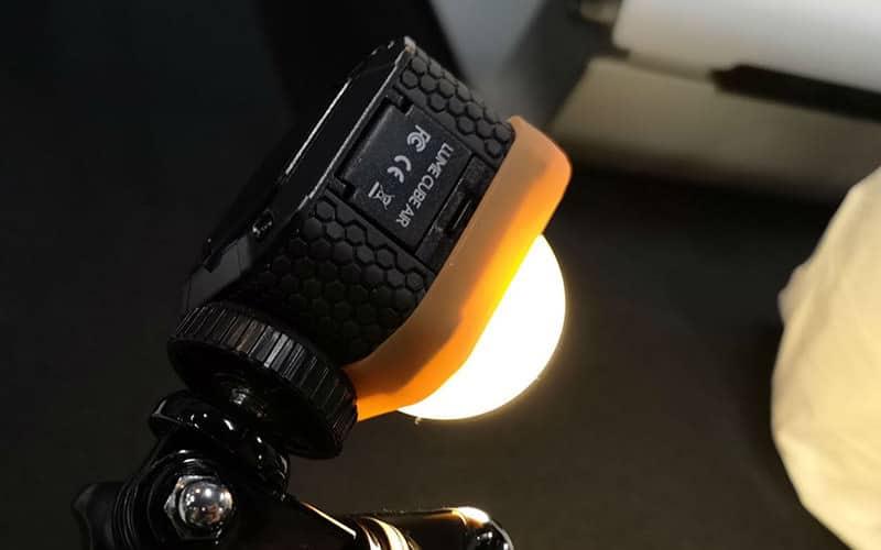 ابزار نوردهی موبایل