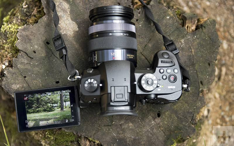 دوربین و لوازم جانبی کاربردی ویلاگینگ