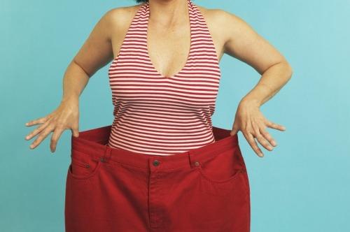 کاهش وزن عامل موثر پیشگیری از سرطان سینه