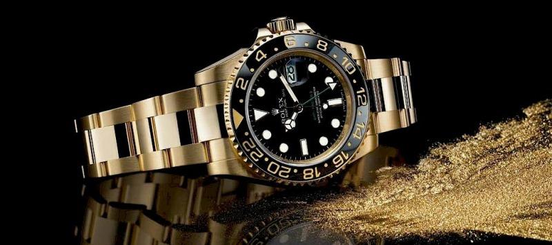 برند ساعت مردانه