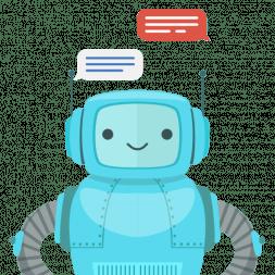 ساخت ربات تلگرام | چگونه اولین ربات تلگرامی خود را بسازیم