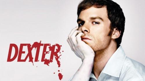 سریال جنایی دکستر سریالی پرهیجان و معمایی است.