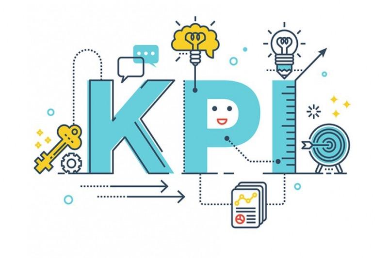 دیجیتال مارکتینگ 5