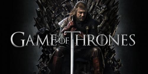 سریال بازی تاج و تخت یکی از 25 سریال موفق تلویزیونی آمریکا است.