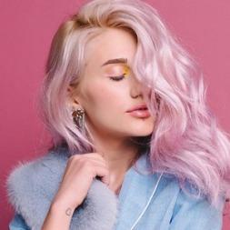 ۱۰ رنگ موی فوق العاده در سال ۲۰۱۹ برای موهای شما