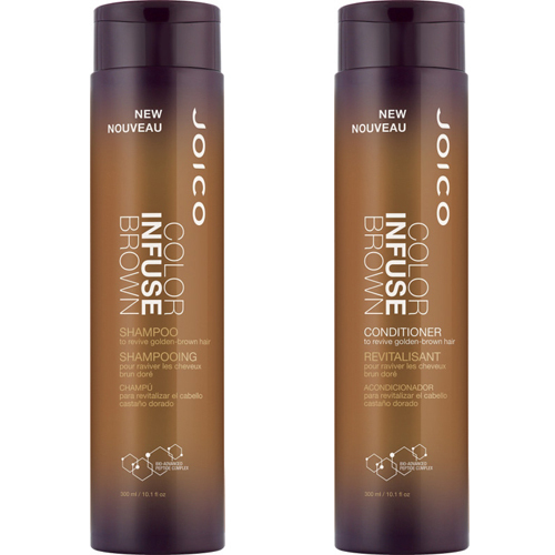 شامپو Joico Color Infuse
