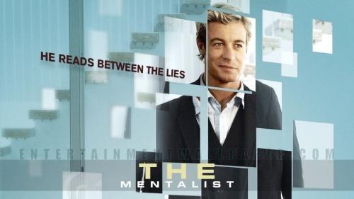 منتالیست یا ذهنخوان یکی از بهترین سریالهای آمریکایی دوبله شده در سایتهای پخش فیلم آنلاین ایرانی است.
