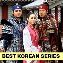 معرفی بهترین سریال های کره ای | کلکسیونی برای علاقمندان سینمای کره
