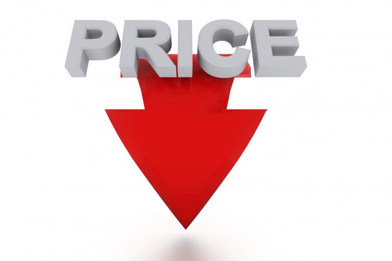 قیمت گذاری