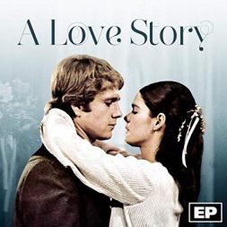 داستان عاشقانه | نمونههایی از داستانهای کوتاه عاشقانه