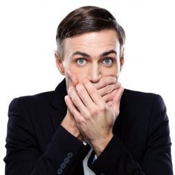بوی بد دهان و راهکارهای رفع آن را در ۶۰ ثانیه دیگر برای شما بازگو خواهیم کرد
