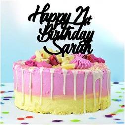 زیباترین و جذاب ترین پیام تبریک تولد برای مهم ترین افراد زندگی تان