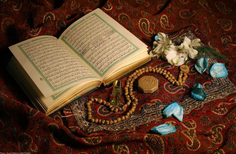 نماز شب اثرات نماز شب آموزش خواندن نماز شب