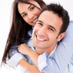 ۲۵ ویژگی بهترین همسر دنیا که قبل از ازدواج باید بدانید