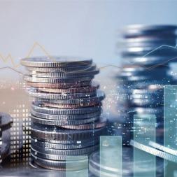 سهام عدالت چیست و پاسخ تمام سوالات شما درباره این طرح اقتصادی