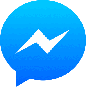 فیسبوک مسنجر و امکان تماس ویدیویی