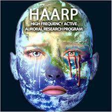 هارپ چیست؟ دوستش بداریم یا از عواقب آن باید بترسیم؟
