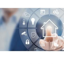 مزیت های اصلی خانه هوشمند و معرفی ۴ گجت پرفروش دنیا برای هوشمندسازی خانه
