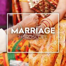 جدیدترین طالع بینی ازدواج در سال ۲۰۱۹ ،شریک زندگی شما متولد چه ماهی است؟
