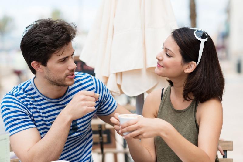 بهترین همسر شما را آدم بهتری میکند