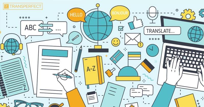 سایت دیکشنری | سایت های دیکشنری | دیکشنری آنلاین | مترجم آنلاین