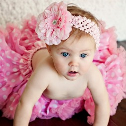 با این روش ها خاص ترین اسم دختر را انتخاب کنید، نامی مناسب و درخور از نوزادی تا کهنسالی