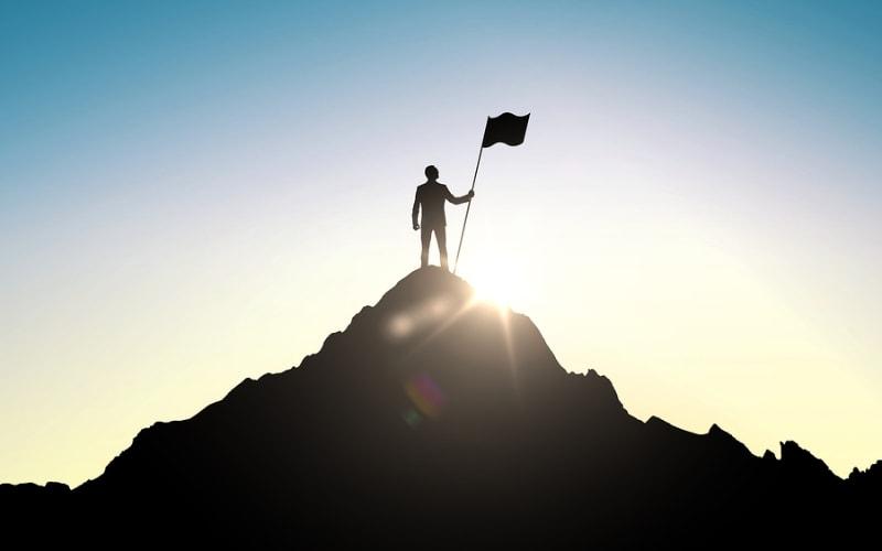 جملات زیبا - bigstock-business-success-leadership