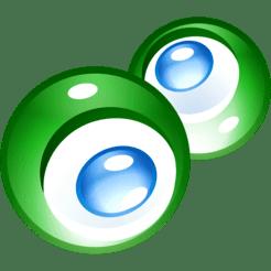 اپلیکیشن camfrog