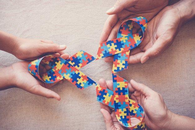 دوم اوریل و روز آگاهی جهانی اوتیسم