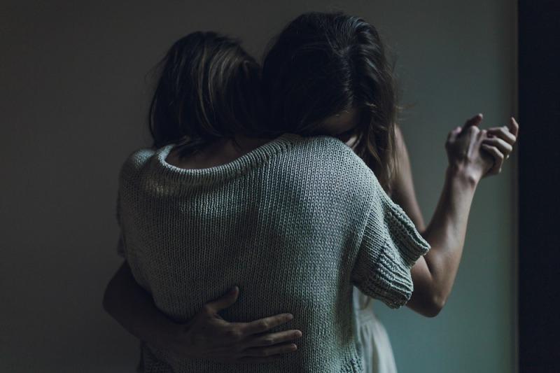 داستان عاشقانه مادلین راین