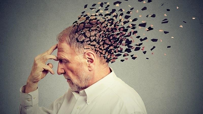 سنجد و تقویت حافظه_آلزایمر