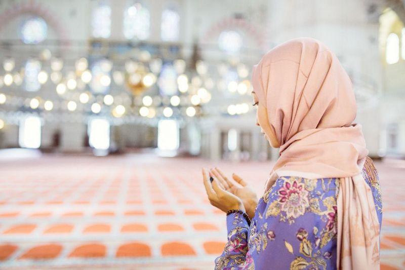 طریقه خواندن نماز شب اثرات نماز شب آموزش خواندن نماز شب