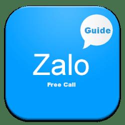 زالو، اپلیکیشن جدید جهت تماس تصویری با دوستان