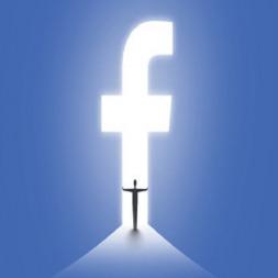 دانلود از فیسبوک ؛ روش های آسان و آموزش تصویری