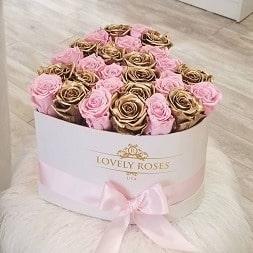بهترین نمونه های شعر عاشقانه و رمانتیک به همراه تصاویر زیبا
