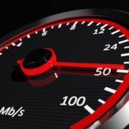 ۲۵ گام مؤثر و کاربردی برای افزایش سرعت اینترنت