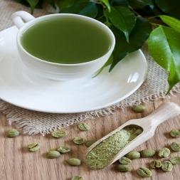 قهوه سبز ؛ فواید، مزایا، کارکرد و نحوه صحیح مصرف آن را بشناسیم