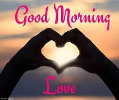 مجموعه جدیدترین اشعار و پیام صبح بخیر عاشقانه ، متفاوت با همیشه صبح را بخیر بگویید.