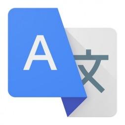 چند نکته برای داشتن ترجمه بهتر در گوگل ترنسلیت