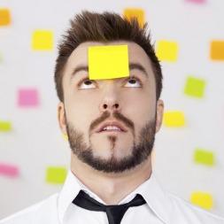 تقویت حافظه با تکنیک ها و روش های اثبات شده از سوی کارشناسان