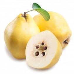 میوه به را بیشتر بشناسیم| خواص اعجاب انگیز میوه طلایی فراموش شده